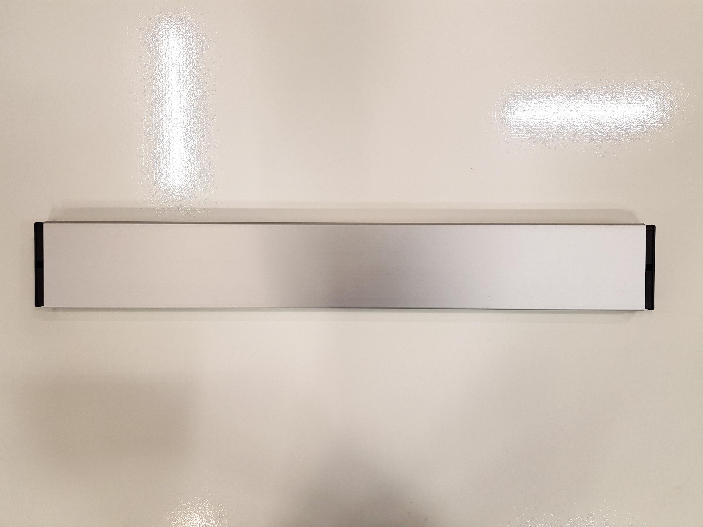 Alu profil 500 MM